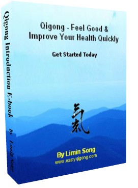 online Treatment of Pulmonary Hypertension